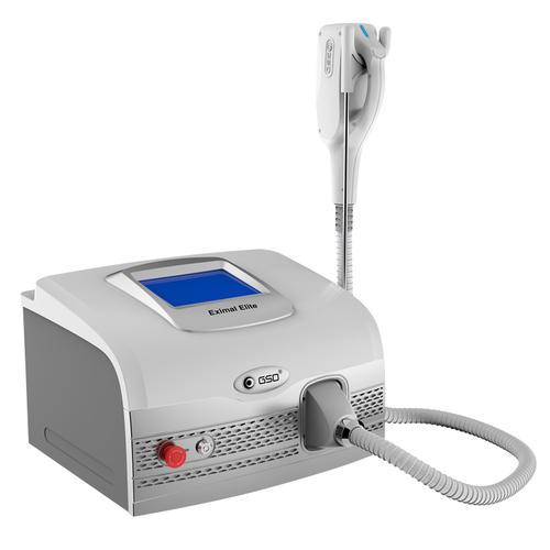 紫外光準分子治療儀