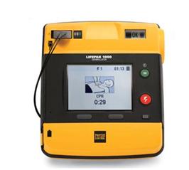 飛利浦FRX半自動體外除顫器861304廠家
