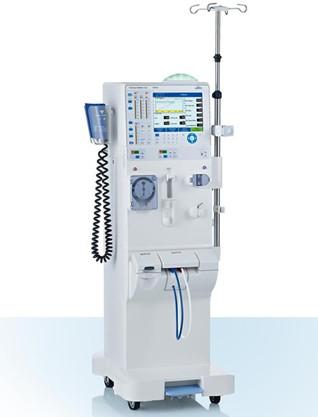 費森尤斯血液透析設備4008SVersionV10廠家