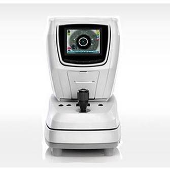 德國蔡司VISUREF100自動驗光儀/角膜曲率儀原裝進口直銷