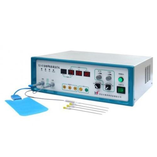 賽盟TJSM-RF射頻綜合治療儀