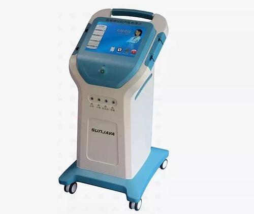 吞咽神經和肌肉電刺激儀廠家直銷