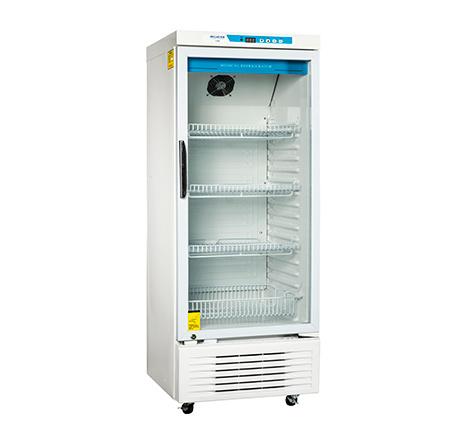 賽默飛世爾醫用低溫冰箱