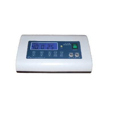 黑馬AV2000脈沖氣壓治療儀