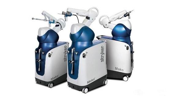 史賽克網電源供電骨組織手術設備5400-052-000廠家