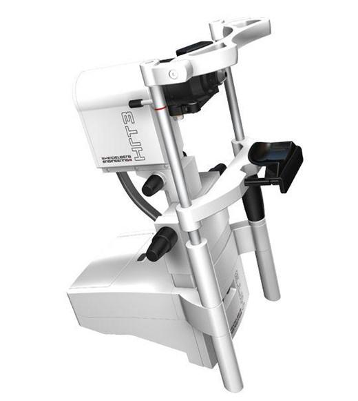德國海德堡共焦激光斷層掃描儀HRT3廠家