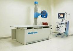 美敦力射頻等離子手術系統40-405-1廠商