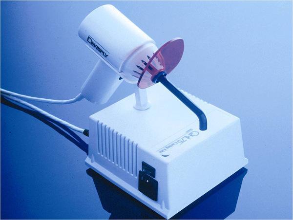 西諾CL-ⅡJ光固化機廠家