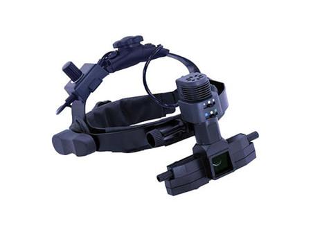 英國凱樂數碼雙目間接檢眼鏡VantagePlusDigital/Wireless/Corded廠家