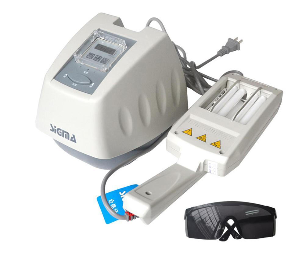 紫外線光療儀sh-1