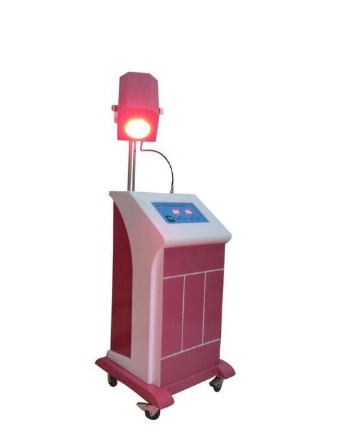 希統XT-630B紅光治療儀廠家