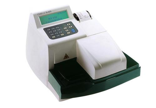 艾康尿液分析儀