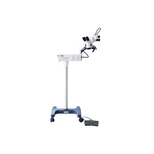 美沃手術顯微鏡