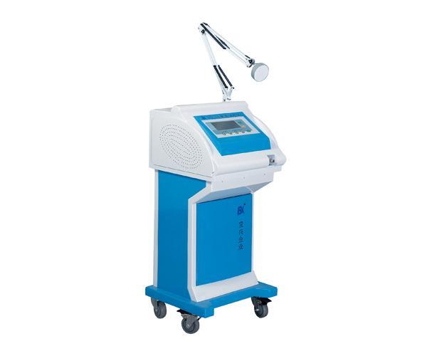 賽盟TJSM-92A微波治療儀