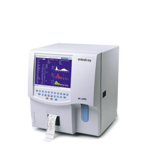 雷杜全自動血細胞分析儀