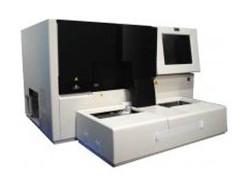 供應日本希森美康CS-2400全自動凝血分析儀