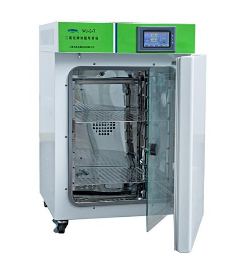 海爾生物二氧化碳培養箱