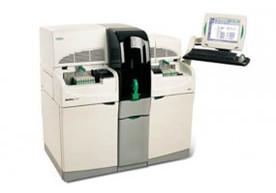 美國伯樂BioPlex2200全自動流式點陣發光免疫分析儀廠商
