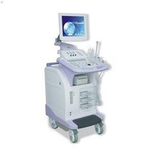 雷奧LEO-3200D1全數字彩色超聲診斷儀