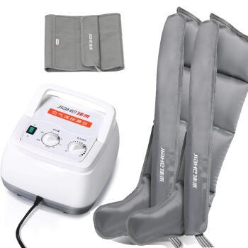 黑馬AP2000空氣波壓力治療儀