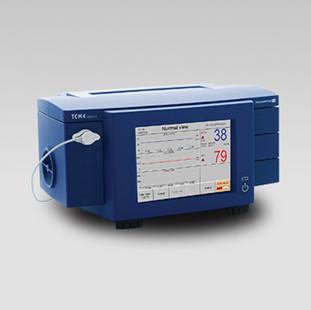 丹麥雷度經皮監測儀TCM4/400/TOSCA/CombiM氧分壓二氧化碳分壓檢測儀廠家