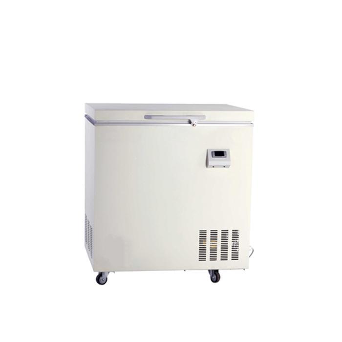 貝茵醫用低溫冰箱