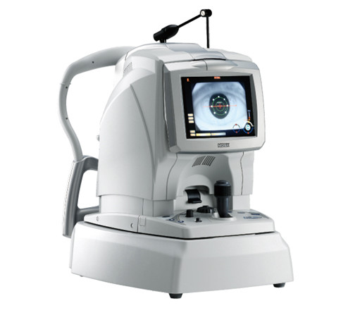 日本尼德克RS-3000Advance光干涉斷層掃描儀廠商