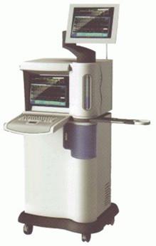 BRM體腔熱灌注治療系統BR-TRG-Ⅰ/BR-TRG-Ⅱ/BR-TRG-Ⅲ廠商