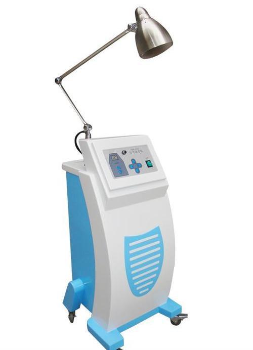 扁桃體理療儀
