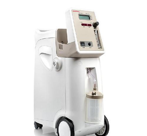 醫用供氧器