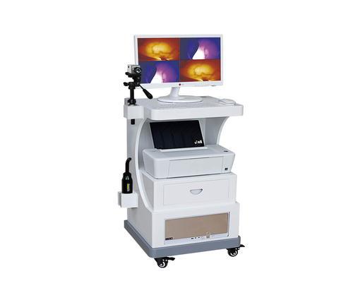 紅外乳腺檢查儀