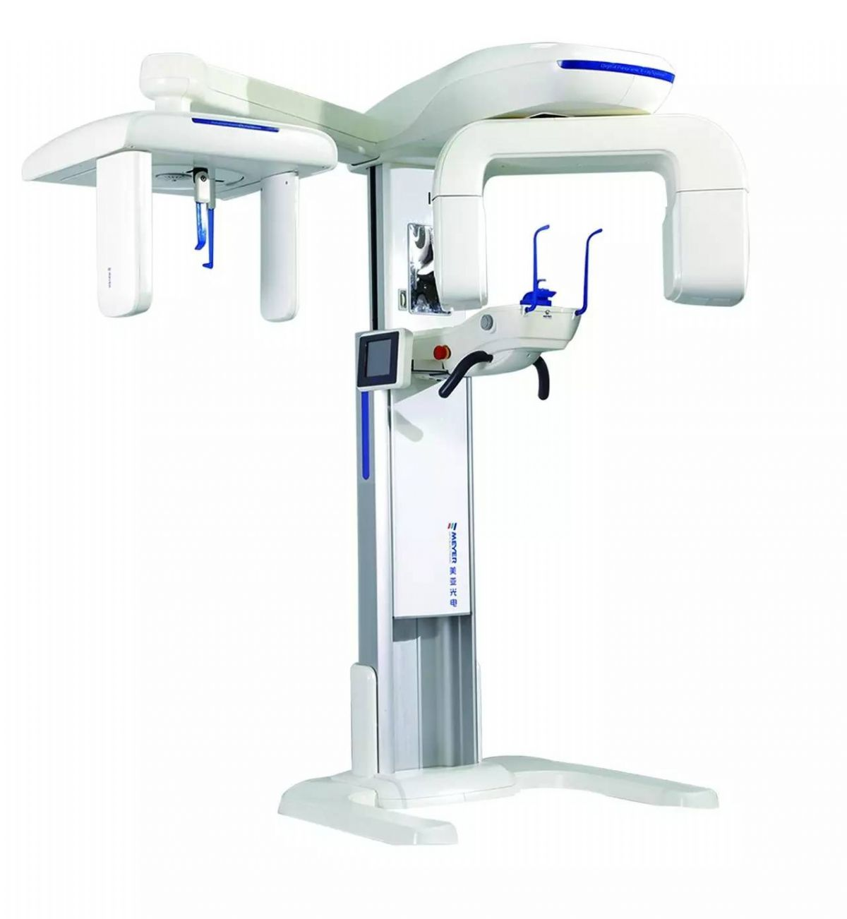 牙科X射線機
