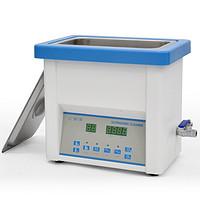 Q2系列臺式醫用清洗機
