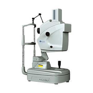 免散瞳數字眼底造影檢查儀