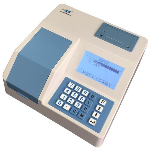 尿流量監測儀
