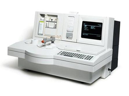 德國BE全自動凝血分析儀ThrombolyzerXRM廠家