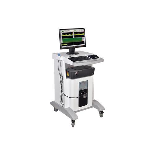 經顱多普勒血流分析儀