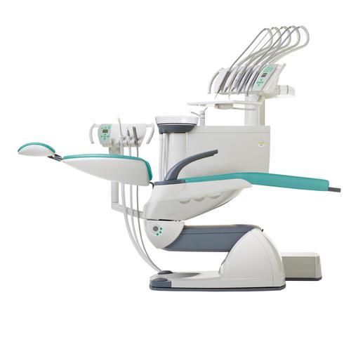 思福特牙科綜合治療機