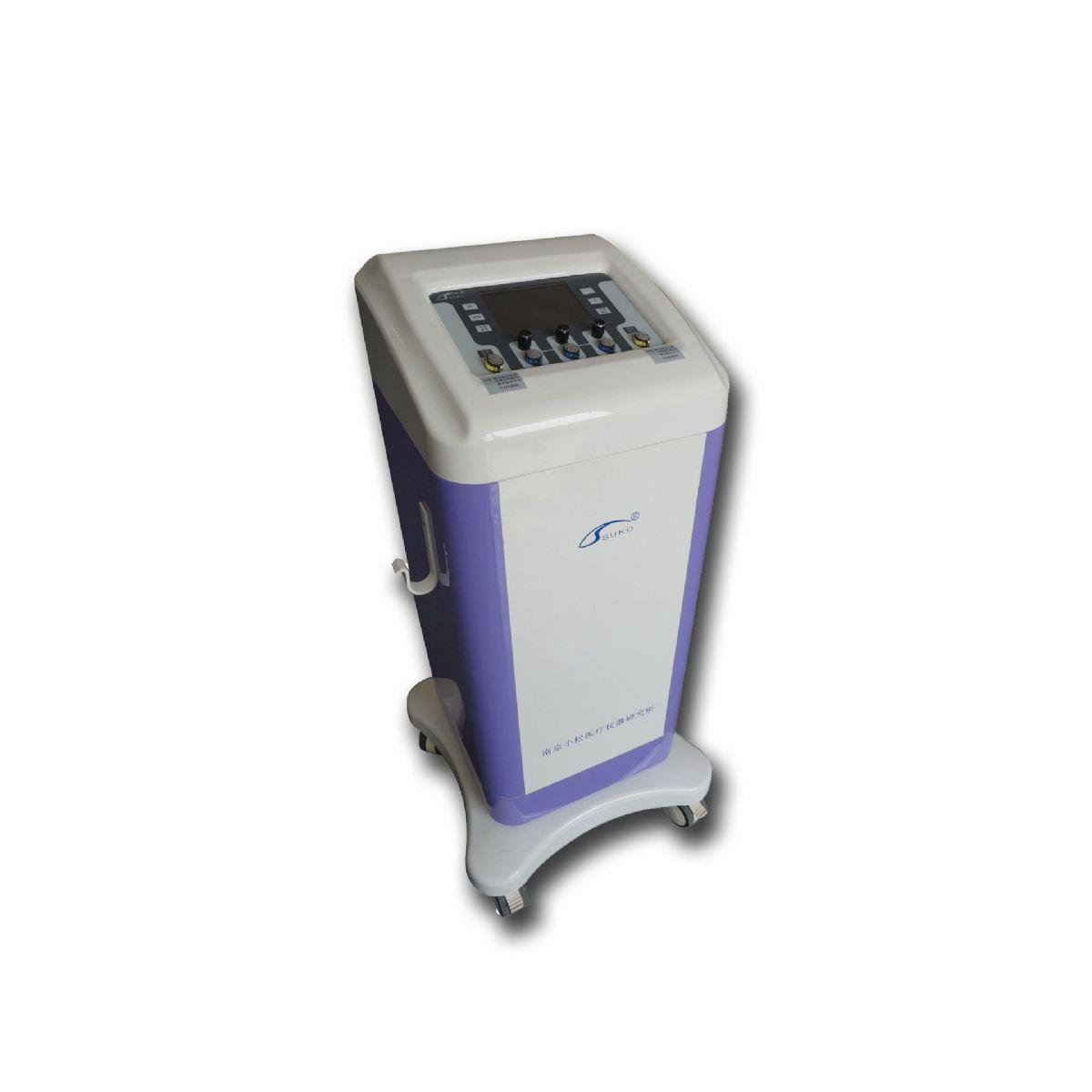 XS-998系列光電治療儀