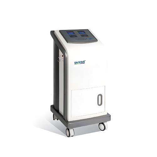 磁光通經治療儀