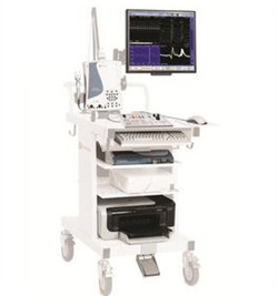 美國Natus內特斯肌電圖誘發電位系統Nicolet EDX廠家