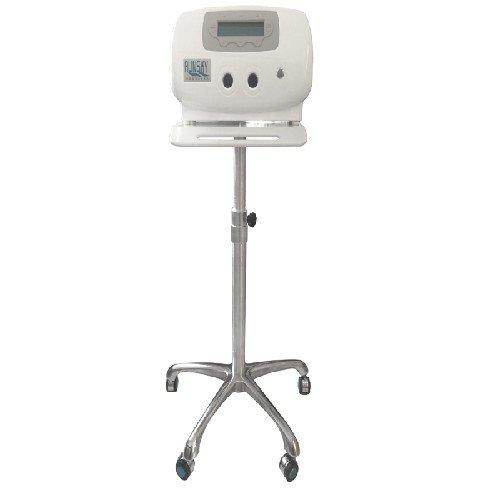 呼氣振動驅痰器