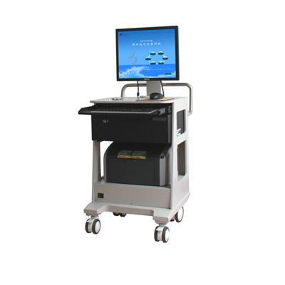 無創顱內壓監測儀
