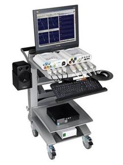 廠家加拿大Natus內特斯PROTEKTOR32術中神經電生理監測系統