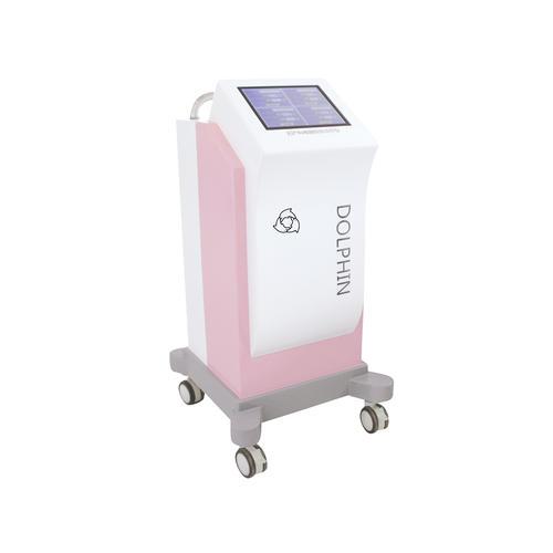婦產科電腦綜合治療儀