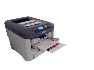 醫用數字激光打印機