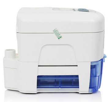 美國德百世持續正壓通氣治療機DV54UK供應