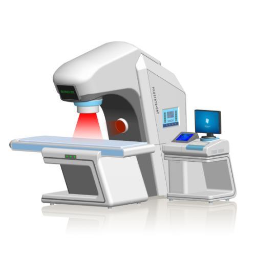 泌尿外科診療系統