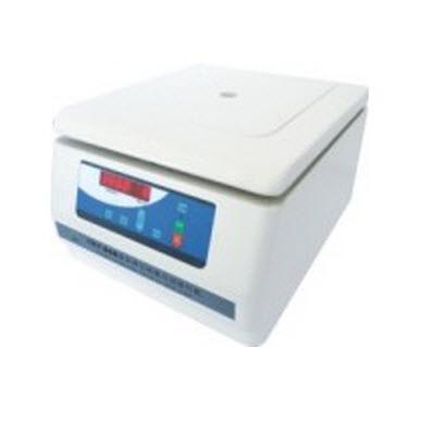 液基薄層細胞涂片機