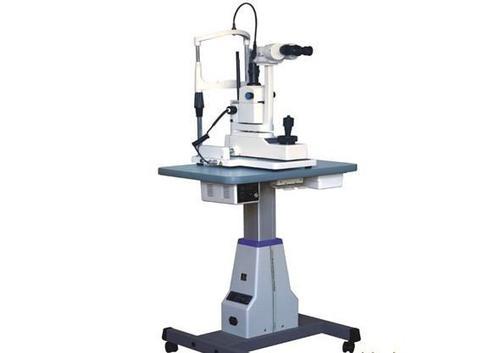 眼科裂隙燈顯微鏡
